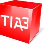 genova TIA A3 logo
